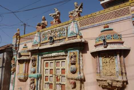 0 Candy painted temples (1)