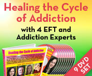 Healing the Cycle of Addiction