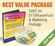 Best Value Package