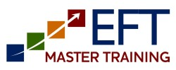 A EFT Master Training LOGO - CROPED